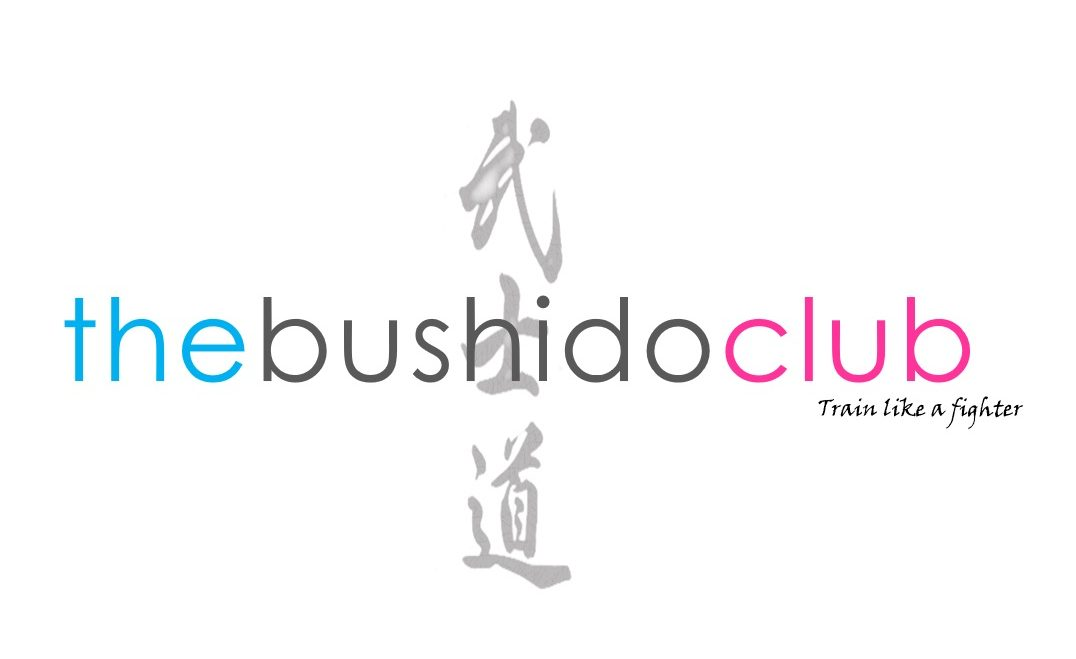 The Bushido Club